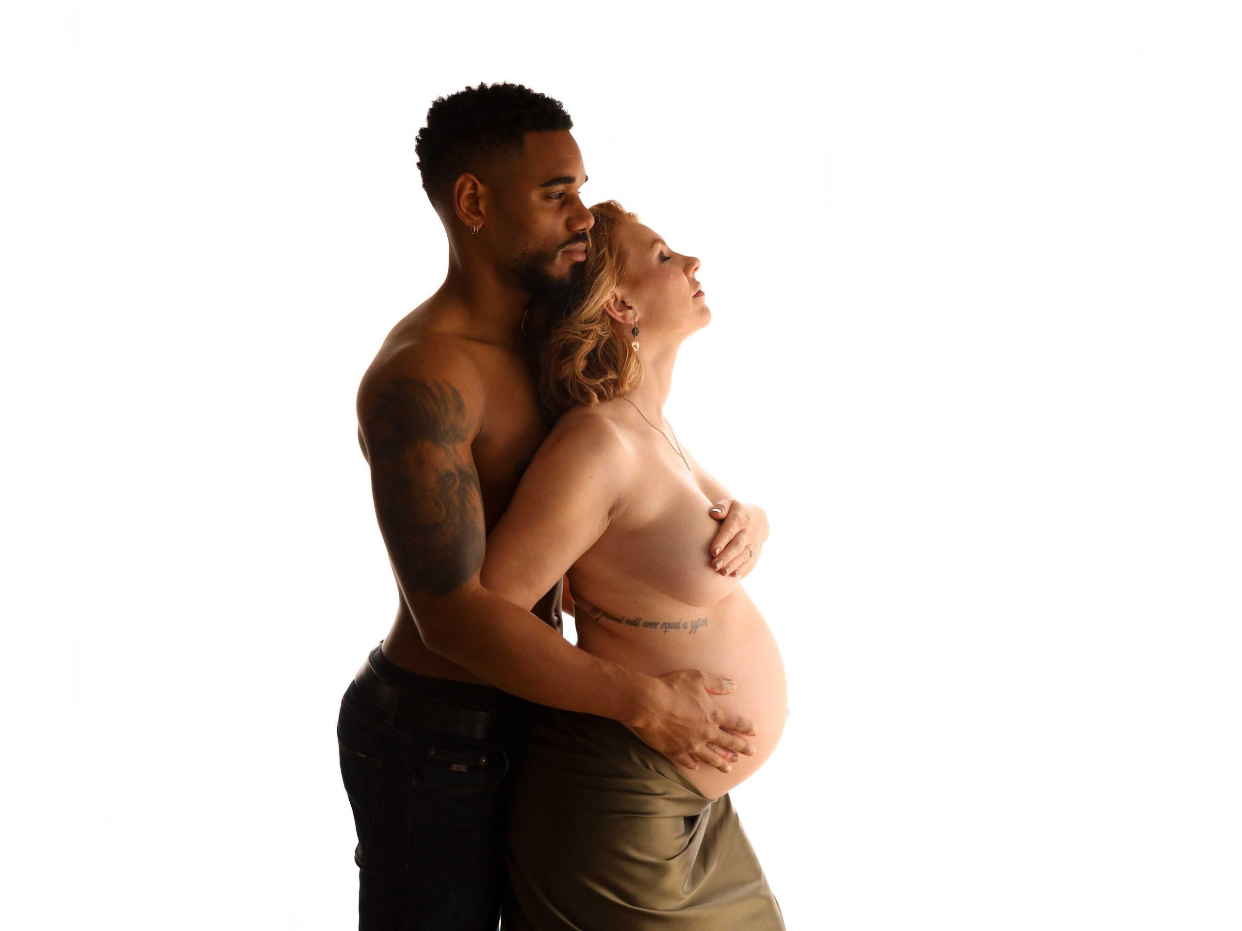COUV grossesse