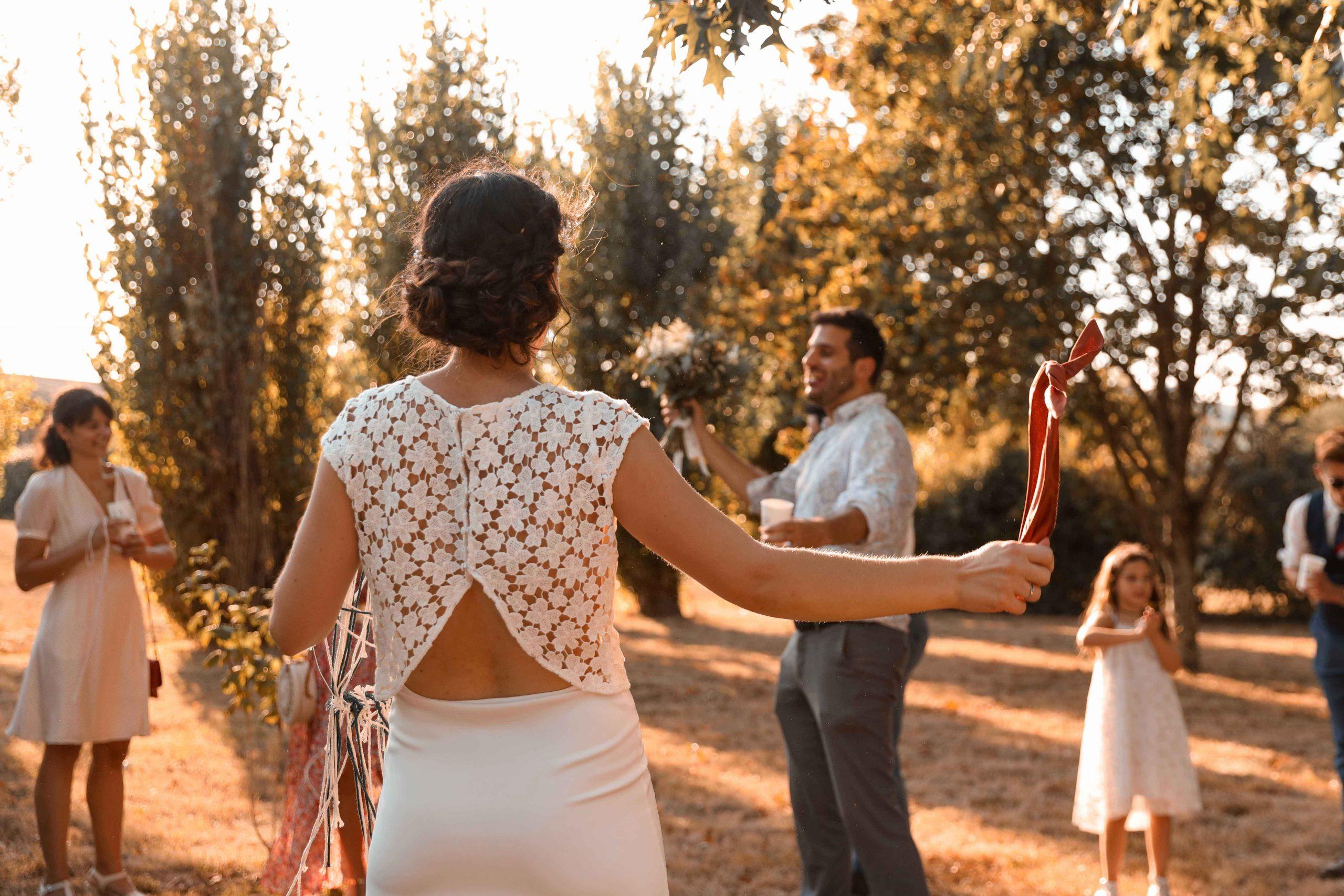 mariage photos fete