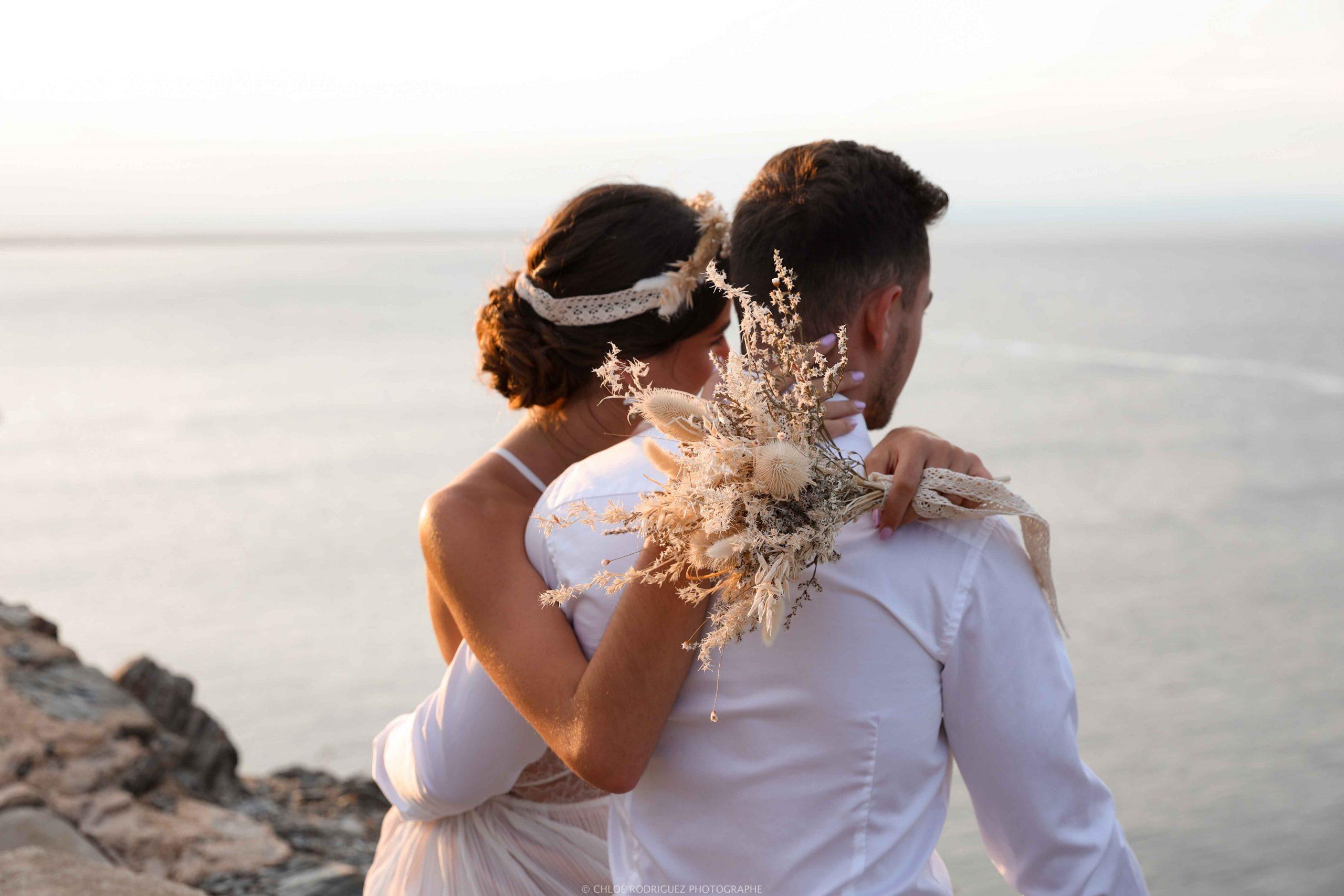 photographe seance elopement