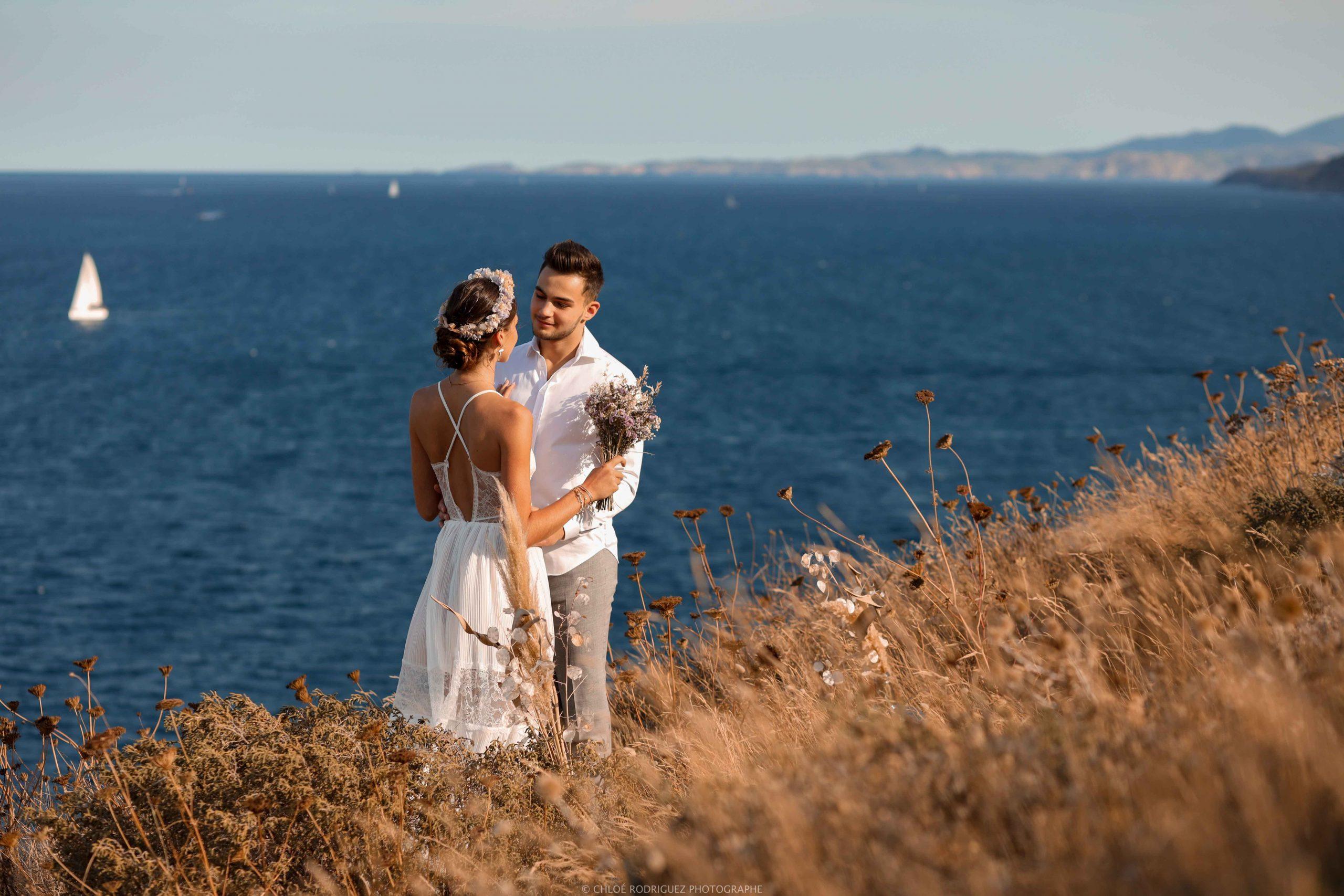 photos elopement