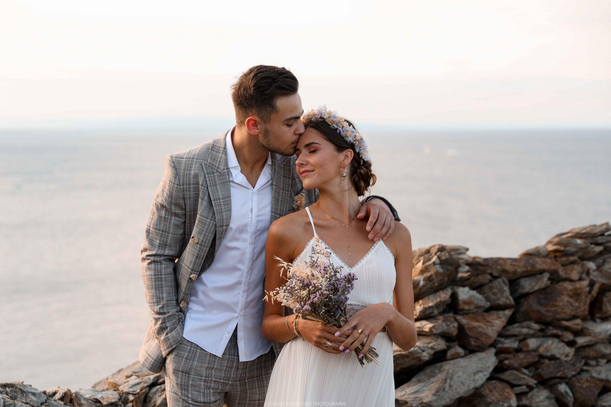 seance mariage couple seul